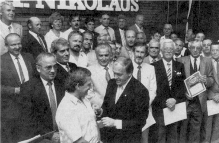 1986 ehrungen 60-jahr-feier (kl)
