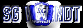 SG Warndt Website