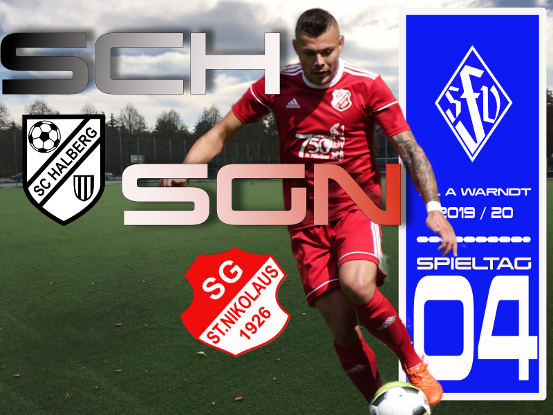 Sgn Spiele